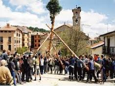 KASTILLA (Spain)
