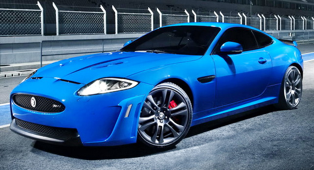 new carz and bikes 2012 jaguar xkr s wallpapers. Black Bedroom Furniture Sets. Home Design Ideas