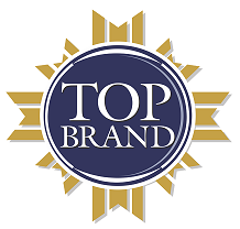 TOP BRAND INDONESIA