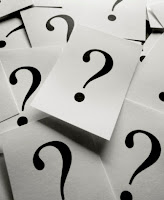 Anna University EEE Question Papers