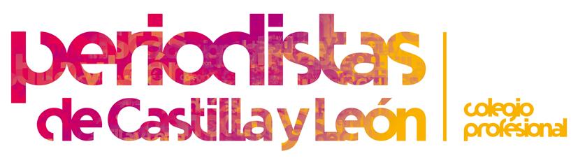 PeriodistasCyL - logo POS color
