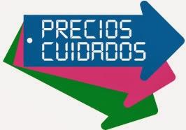 www-precioscuidados-com