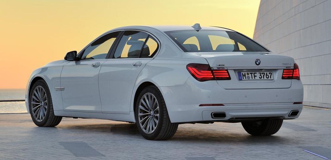 BMW+7+Serisi+2.jpg