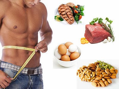 Activ8 x diet drops diet plan