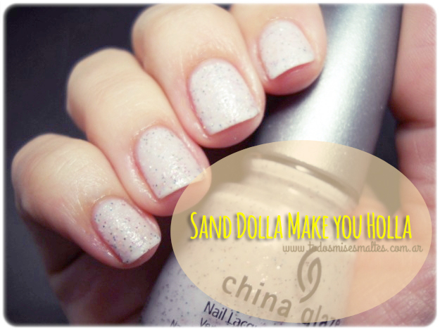 sand-dolla-make-you-holla-china-glaze