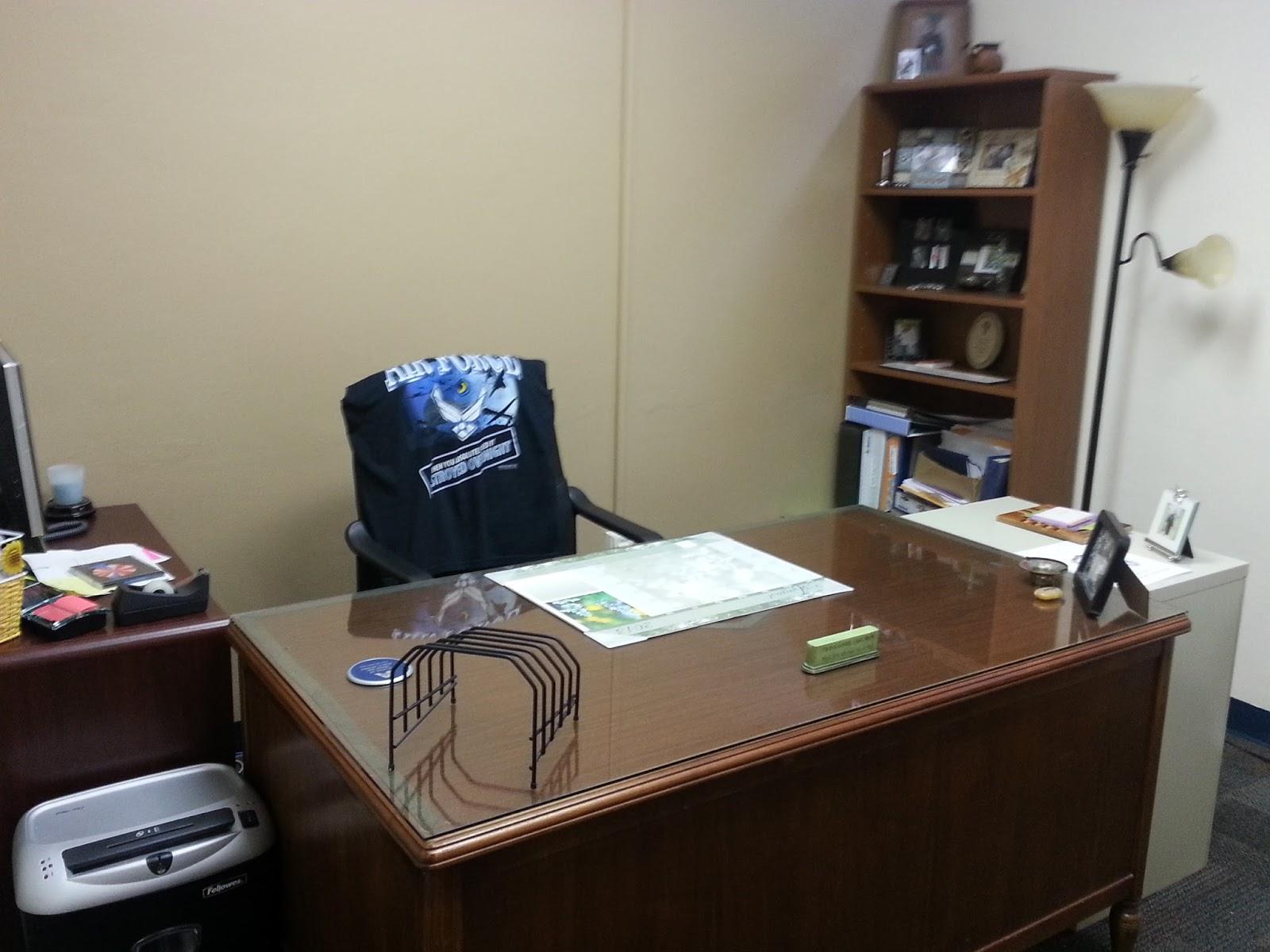 High School Office. High School Counselor High School Office