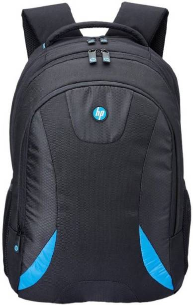 Flipkart Laptop Bags from Rs. 249
