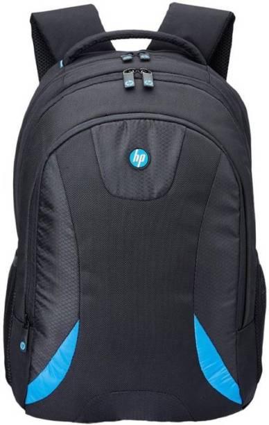 Flipkart Laptop Bags from Rs. 249