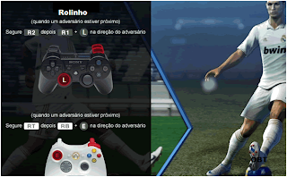 pes 2013, pes