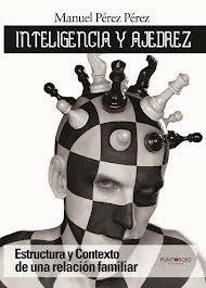 Inteligencia y Ajedrez