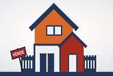 Financiamento Imobiliário: