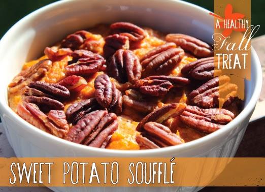 ... sweet potato pie adoption is sweet romans 8 15 sweet potato pie recipe