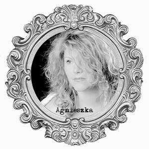 DT Coordinator / Poland/Canada/ Agnieszka Bellaidea