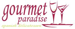 GOURMET PARADISE