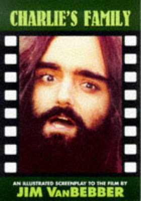 the manson family 1
