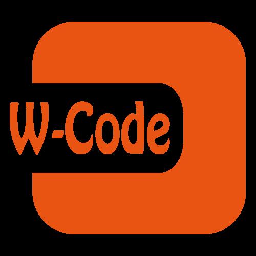 https://www.facebook.com/woncode