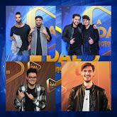 Saját Eurovíziós blogom