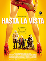 Hasta la Vista (2011)