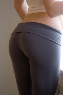 Yoga Girls Pics, Girls in Yoga Pants