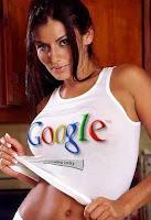 qui peut m'aider pour du crochet ? Google-girljaf72-8aab0