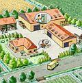 Cover afbeelding KRW-pilot Praktische bedrijfsinnovaties in de landbouw