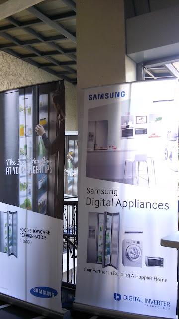 samsung digital appliances philippines