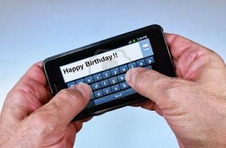 mandar sms a bajo costo