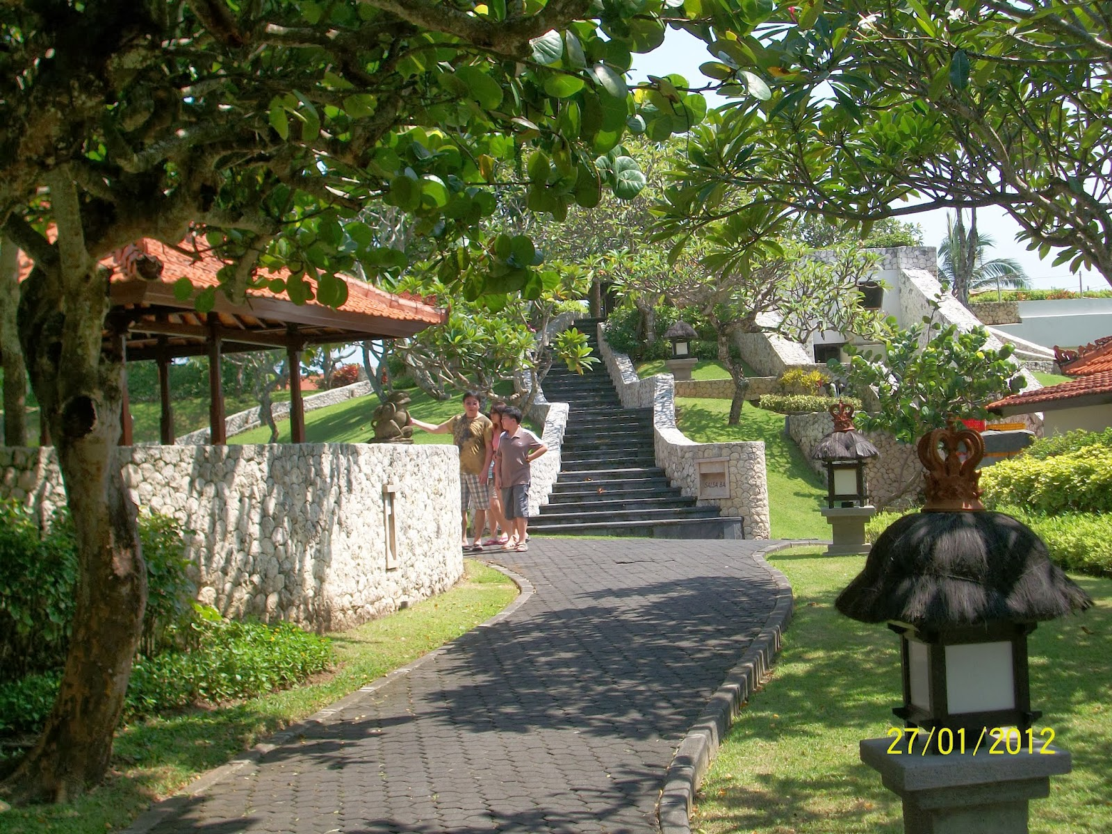 The-Island-of-Bali