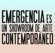 EMERGENCIA