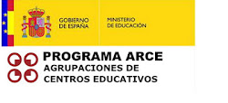 Proyecto lingstico de centro. Blog de nuestro proyecto ARCE