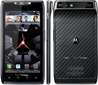 motorola droid razr,smartphone,sandwich,gingerbread,google,top phone,2011