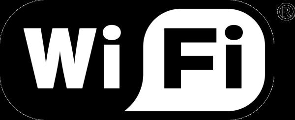 5 برامج مجانية تنبهك في حالة إختراق الويفي