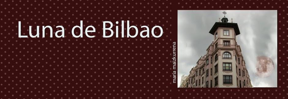 Luna de Bilbao