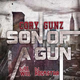 Cory Gunz - Outta My Mind Lyrics | Letras | Lirik | Tekst | Text | Testo | Paroles - Source: musicjuzz.blogspot.com