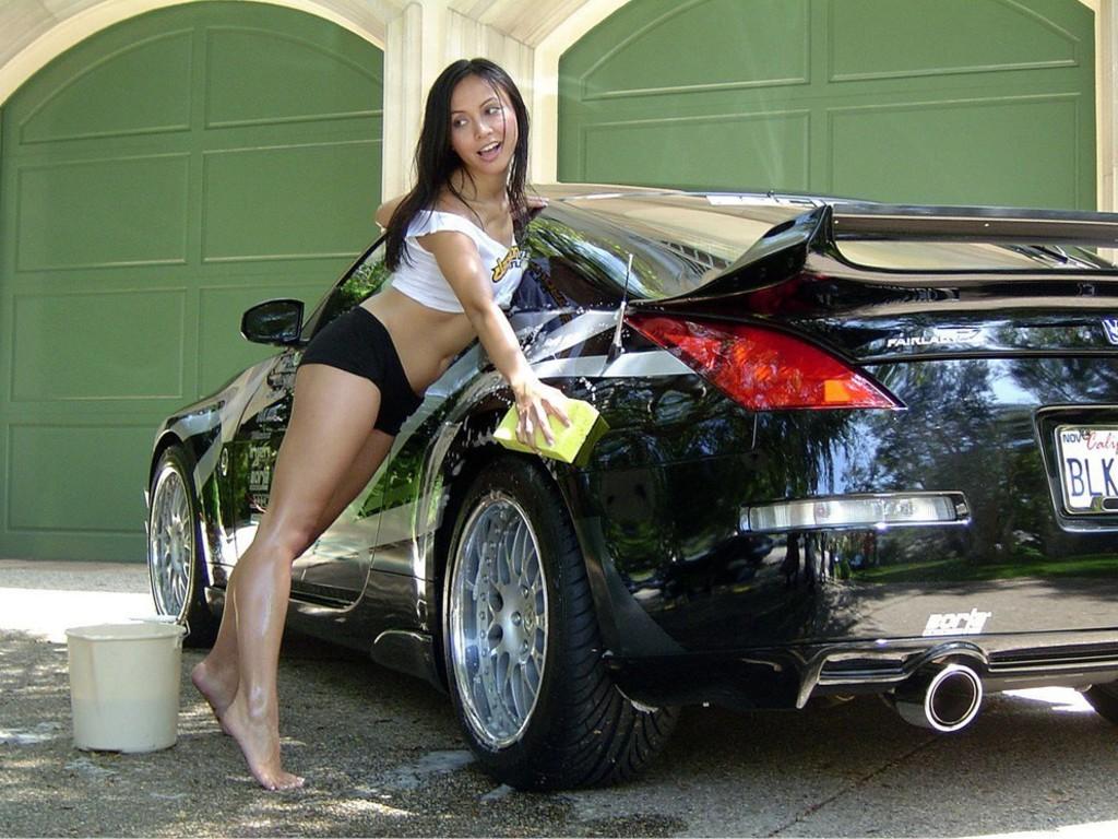 http://3.bp.blogspot.com/-YWTFRxQaTNo/T1AeV6xIEXI/AAAAAAAAE8o/0U5WMb5F6kA/s1600/wallpaper-carros-tunados-papeis-de-parede.jpg