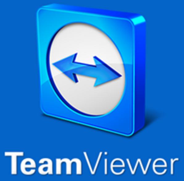 TeamViewer 10 Free Download