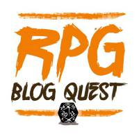 https://greifenklaue.wordpress.com/2015/11/01/rpg-blog-o-quest-002-november-15-fanmaterial/