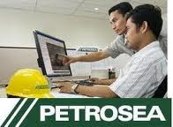 PT Petrosea Tbk Jobs Recruitment Graduate Asset Mechanical Engineer