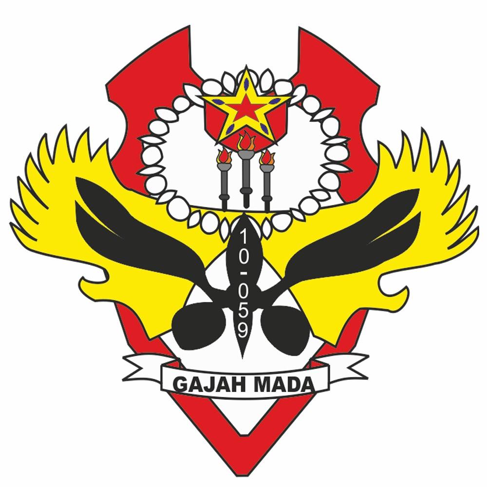 logo ambalan putra