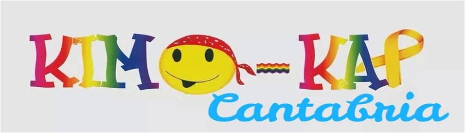 Kimo Kap Cantabria
