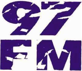 Rádio 97 FM de São Luiz Gonzaga RS ao vivo
