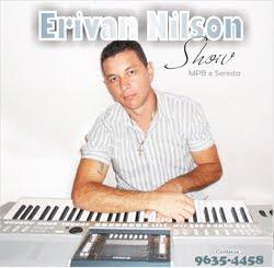 Eriva Nilson
