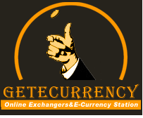 Getecurrency Offical Blog