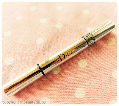 dior radiance booster pen