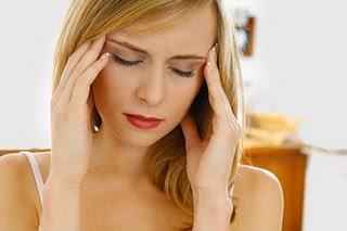 http://3.bp.blogspot.com/-YWWxAzFGfts/TdOQZgYg7nI/AAAAAAAAGnM/BUzHb_aqbAM/s400/Cara-Mencegah-Sakit-Kepala.jpg
