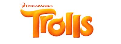 dreamworks trolls