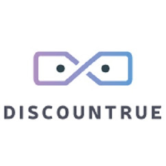 Disconstrue - Coupon Codes and Deals