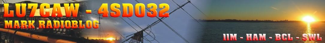 4SD032