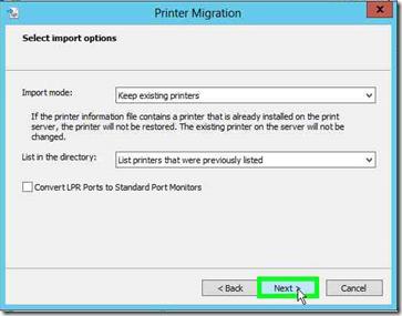 Active directory windows server 2008 backup