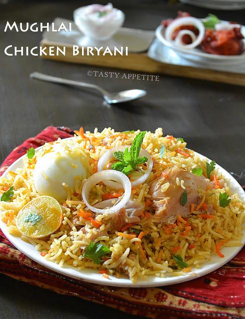 Biryani recipes biryani recipe collections indian biryani mughlai chicken biryani forumfinder Image collections